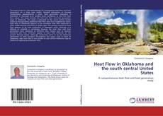 Обложка Heat Flow in Oklahoma and the south central United States