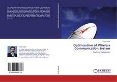 Optimisation of Wireless Communication System的封面