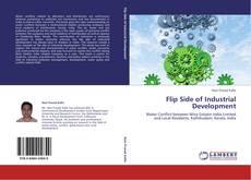 Bookcover of Flip Side of Industrial Development