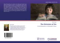Buchcover von The Omission of Sin