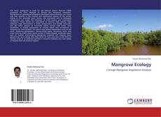 Bookcover of Mangrove Ecology