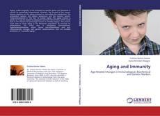 Copertina di Aging and Immunity