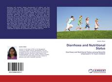 Diarrhoea and Nutritional Status的封面
