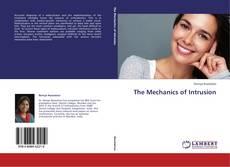Couverture de The Mechanics of Intrusion