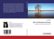 Bookcover of GIS and Remote Sensing: