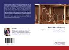 Bookcover of Erosion-Corrosion