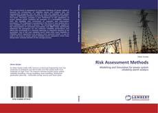 Bookcover of Risk Assessment Methods