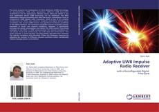Обложка Adaptive UWB Impulse Radio Receiver
