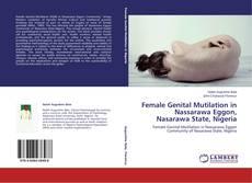 Bookcover of Female Genital Mutilation in Nassarawa Eggon, Nasarawa State, Nigeria