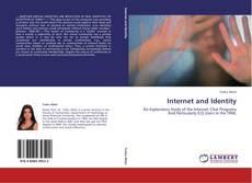 Buchcover von Internet and Identity