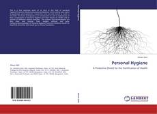 Bookcover of Personal Hygiene
