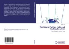 Copertina di The Liberal Nation-state and Multiculturalism