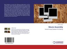 Borítókép a  Movie Assembly - hoz