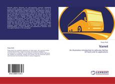 Bookcover of Vanet