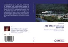 Copertina di ABC Of Environmental Pollution