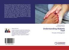 Portada del libro de Understanding Diabetic Foot