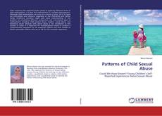 Bookcover of Patterns of Child Sexual Abuse