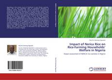 Bookcover of Impact of Nerica Rice on Rice-Farming Households' Welfare in Nigeria