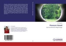 Copertina di Pressure Vessel