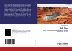 Bookcover of Ball Clay