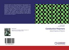 Bookcover of Conductive Polymers