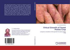 Обложка Virtual Growth of Sweet Potato Crop