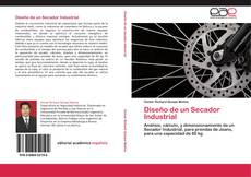 Bookcover of Diseño de un Secador Industrial
