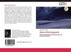 Bookcover of Søren Kierkegaard