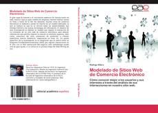 Bookcover of Modelado de Sitios Web de Comercio Electrónico