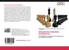 Bookcover of Situaciones Sociales Conflictivas