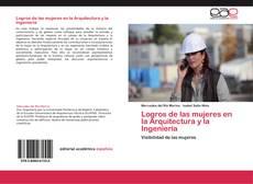 Bookcover of Logros de las mujeres en la Arquitectura y la Ingeniería