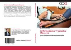 Portada del libro de Enfermedades Tropicales Mayores