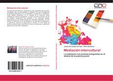 Portada del libro de Mediación intercultural