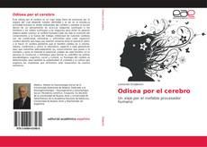 Capa do livro de Odisea por el cerebro