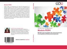 Portada del libro de Modelo PERH