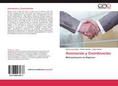 Bookcover of Asociación y Coordinación