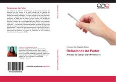 Bookcover of Relaciones de Poder