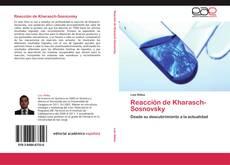 Couverture de Reacción de Kharasch-Sosnovsky