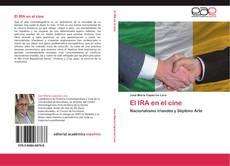 Обложка El IRA en el cine