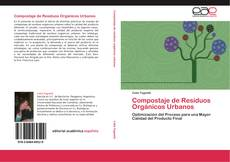 Compostaje de Residuos Orgánicos Urbanos的封面