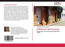 Обложка El Discurso del Insomnio