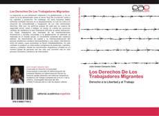 Buchcover von Los Derechos De Los Trabajadores Migrantes