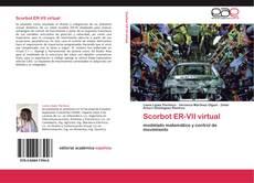 Buchcover von Scorbot ER-VII virtual