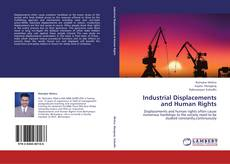 Bookcover of Industrial Displacements and Human Rights