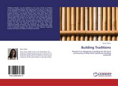 Bookcover of Building Traditions