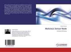 Couverture de Malicious Sensor Node