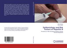 Epidemiology and Risk Factors of Hepatitis B的封面