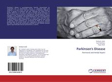 Couverture de Parkinson's Disease