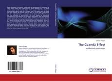 Bookcover of The Coandã Effect
