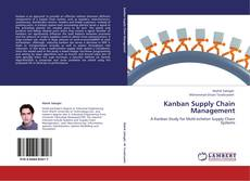 Bookcover of Kanban Supply Chain Management